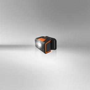 LEDinspect HEADTORCH250