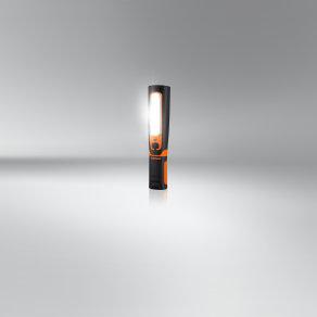 LEDinspect TWIST250