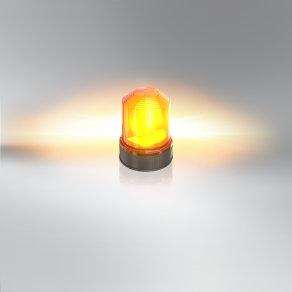 LIGHTsignal HAL BEACON LIGHT