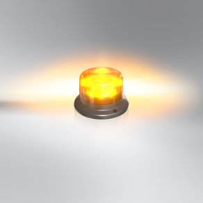LIGHTsignal LED BEACON LIGHT