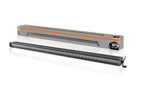 Lightbar VX1000-CB SM