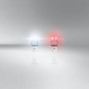 LEDriving PREMIUM W16W