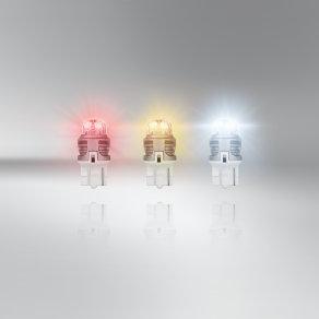 LEDriving PREMIUM SL W21W