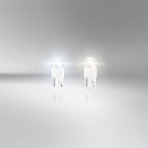 LEDriving PREMIUM W5W