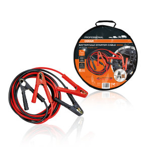PROFESSIONAL STARTERcable 900A