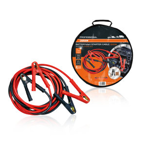 PROFESSIONAL STARTERcable 1200A