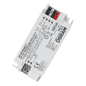 Compact Constant Current – Non dimmable