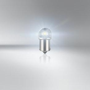 LEDriving SL R5W