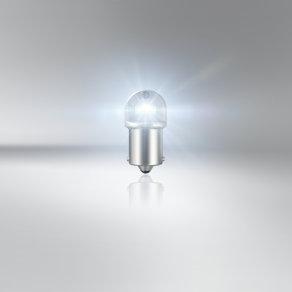 LEDriving SL R10W