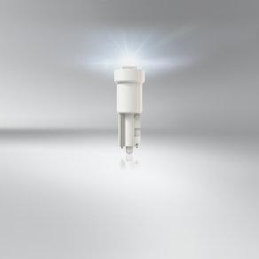 LEDriving SL T5