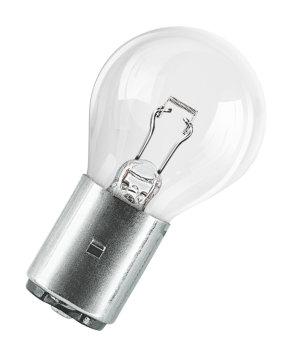 Niedervolt-Überdruck-Lampen 10V, Straßenverkehr