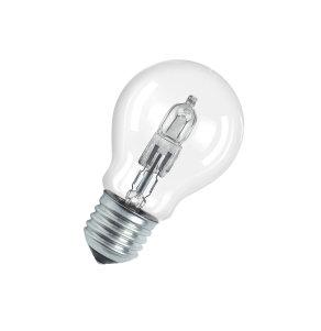 Halogenlamper