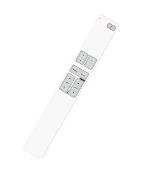 User Remote