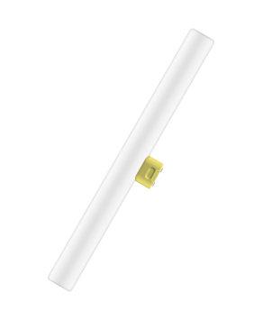 LEDinestra DIM