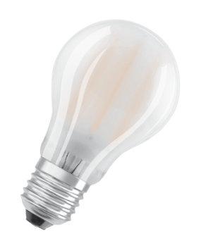 LED STAR + CLASSIC A