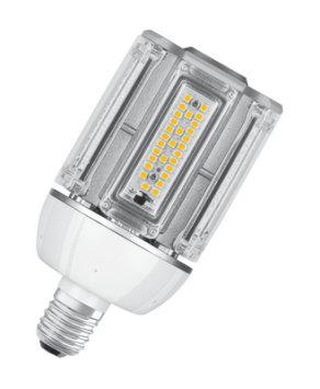 HQL LED PRO