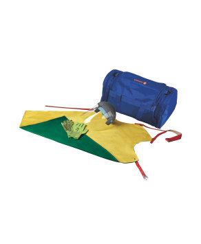 XBO Protection Kit