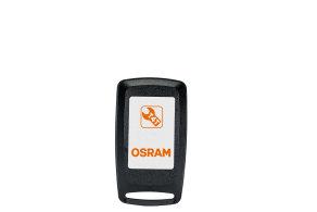 NFC Scanner