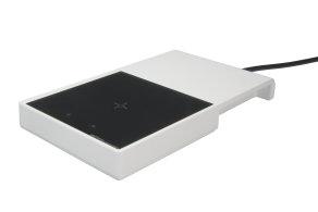 CPR30-USB