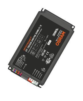 Außen-EVG für LED-Module