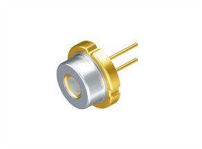 Metal Can®  , PLPT9 450LB_E