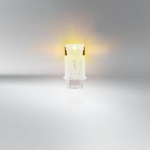 LEDriving SL P27/7W YELLOW