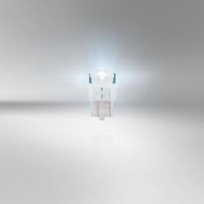 LEDriving SL W21W/5W WHITE