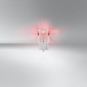 LEDriving SL W21W RED