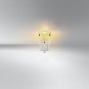 LEDriving SL W21W YELLOW