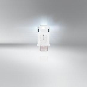 LEDriving SL P27/7W WHITE