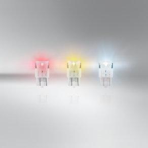 LEDriving SL W21/5W