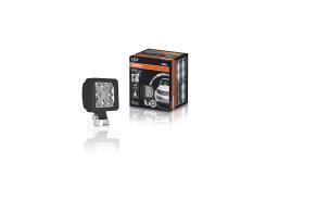 Cube MX85-SP