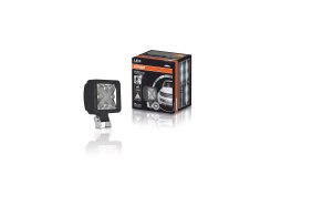 Cube MX85-WD