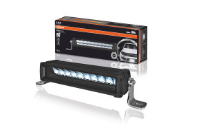 Lightbar FX250-SP