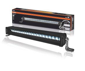 Lightbar FX500-CB