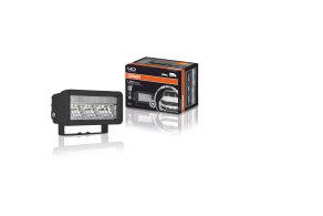 Lightbar MX140-WD