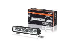 Lightbar SX180-SP