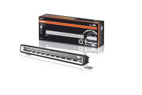 Lightbar SX300-SP