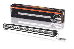 Lightbar SX500-SP