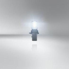 LEDriving SL P13W