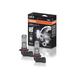 LEDriving FOG LAMP Gen2