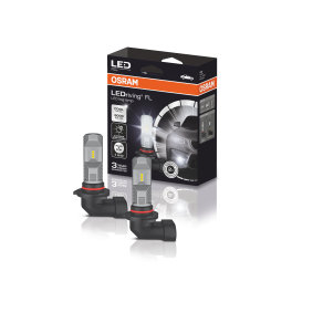 LEDriving FL H10