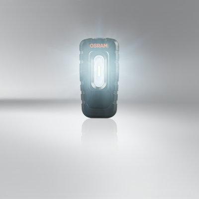LEDinspect POCKET 160