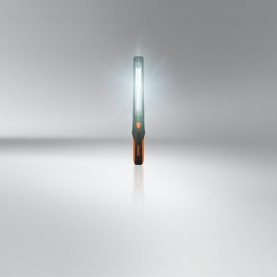 LEDinspect SLIMLINE 250