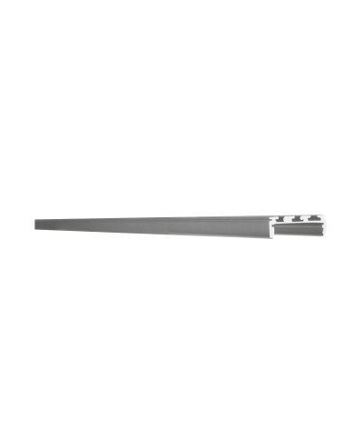 WIDE TRACK System – Flex accessories