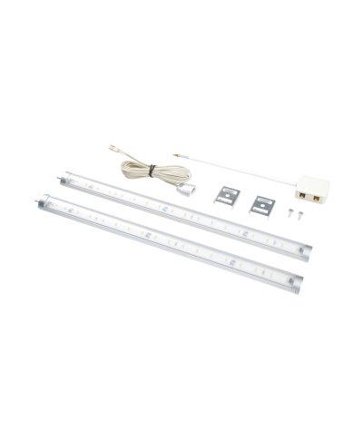 LINEARlight Slim Kit