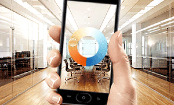 OSRAM mobile apps