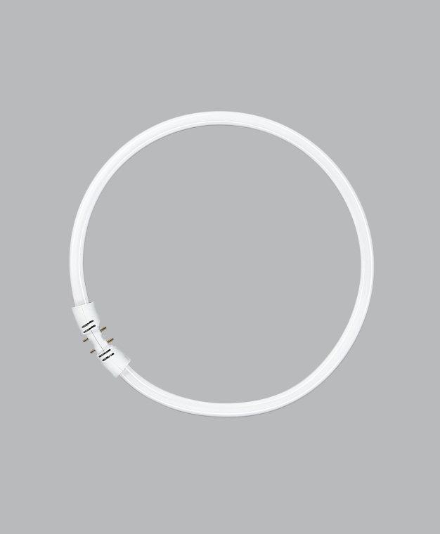 Osram Lumilux T5 FC 2Gx13 40 W//865 Lampada fluorescente