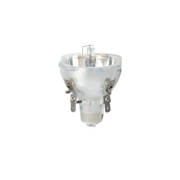 Sirius Hri Lamps Includes Fixture Cross Reference Sirius
