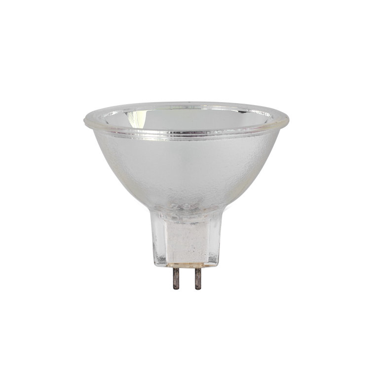 Halogen Lamps With Reflector Mr16 93653 250w 24v Osram Pia